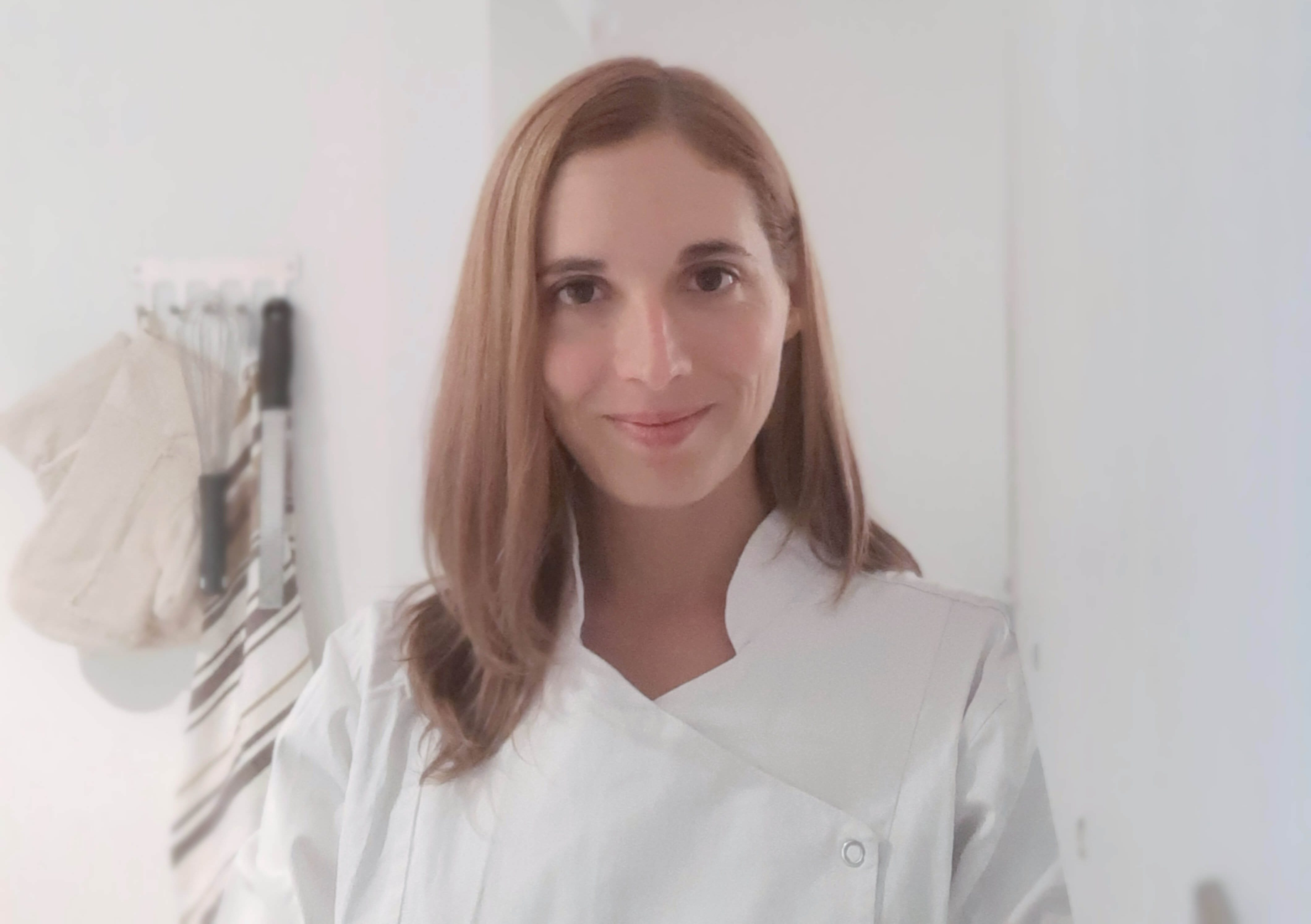 Anna Selga. Presencia digital.